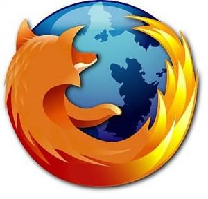 Xul.dll Error - Firefox Issue