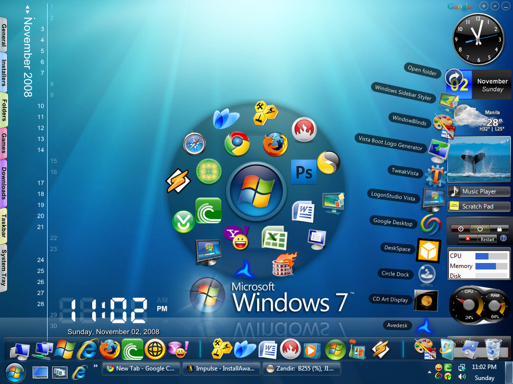 17 best free windows icons download images microsoft windows xp.