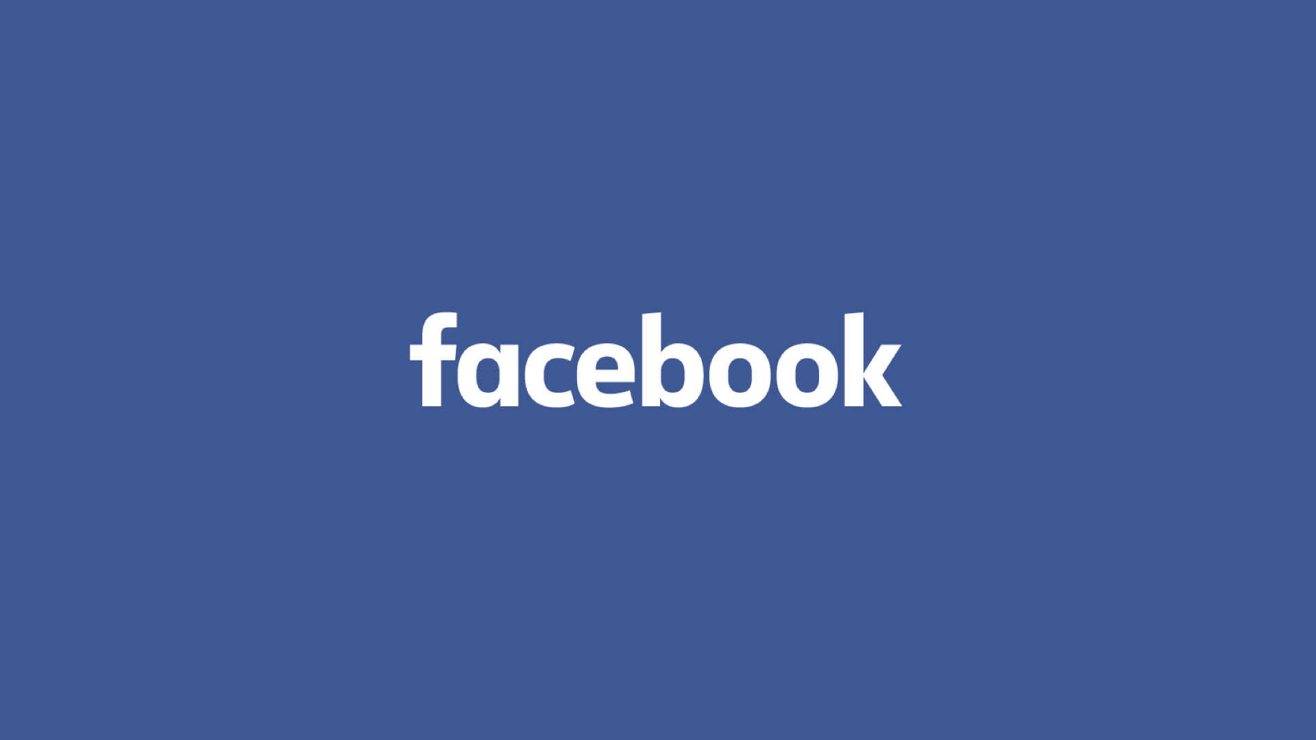 Facebook Is Opening Slow - Simple Steps To Fix This Error