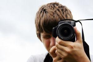 Find duplicate photos
