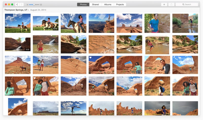 delete duplicates from Photos