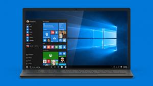 windows 10 swapfile.exe