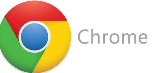 Google Chrome ERR_CONNECTION_RESET error
