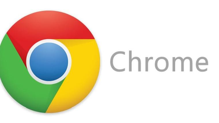 Google Chrome ERR_CONNECTION_RESET error
