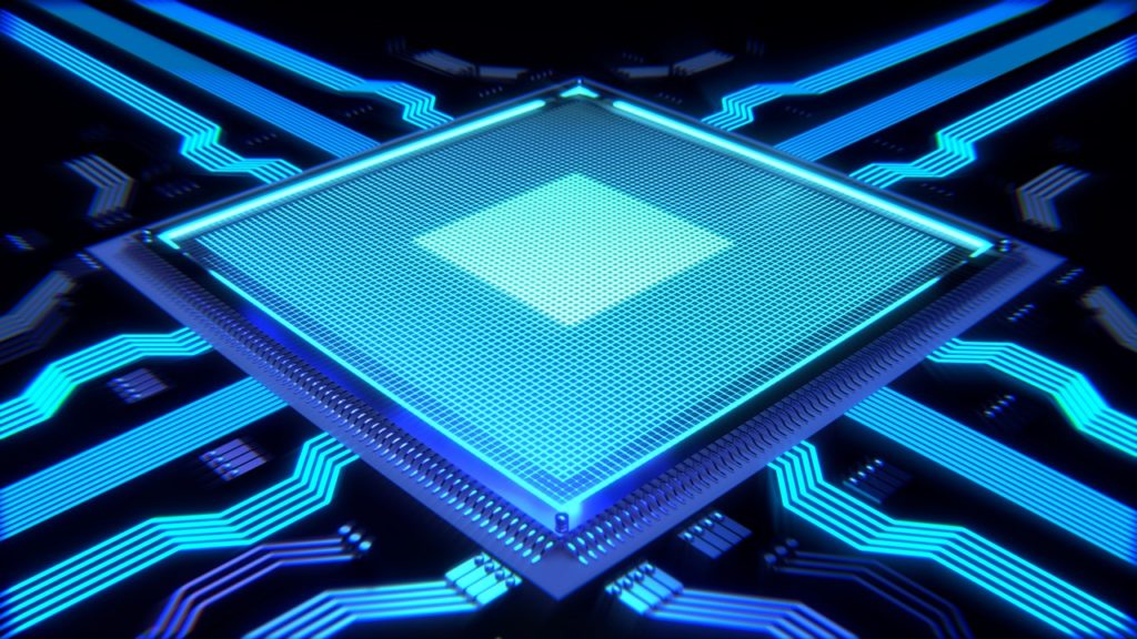 set CPU priority Windows 10